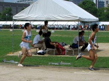2005東国体
