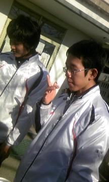 2009餅つきb
