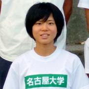 「鈴木亜由子」の画像検索結果