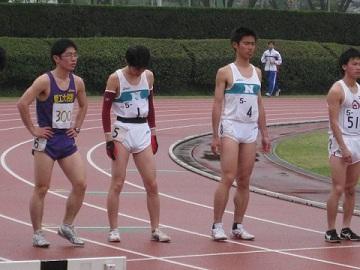 2013春季1500m01