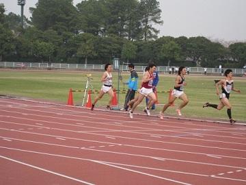 2013春季800m3