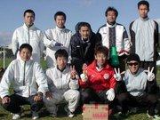 2003東海学生駅伝