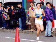 2001名岐駅伝