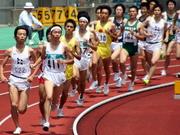 2005七大戦1500m