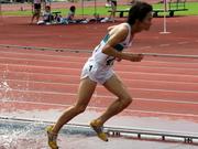 2006七大戦3000mSC
