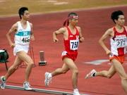 2006七大戦5000mOP