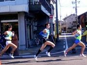 2007名岐駅伝2区