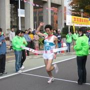 中山道駅伝2007