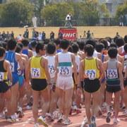 びわ湖毎日マラソン2008