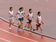 2009年東海インカレ