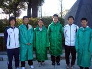 2010名岐駅伝