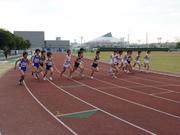 2010愛知六大5000(ポイント)