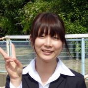西田香奈子