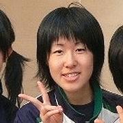 上野舞里子