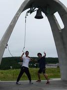 2010夏合宿5