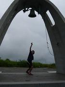 2010夏合宿6