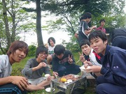 2010夏合宿9