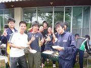2010夏合宿14