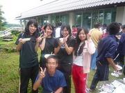 2010夏合宿17