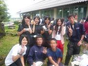 2010夏合宿18