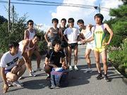 2010夏合宿19