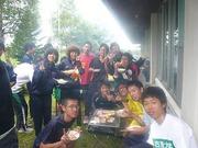 2010夏合宿20