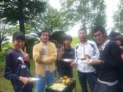 2010夏合宿21