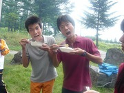 2010夏合宿23