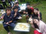 2010夏合宿24