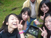 2010夏合宿25