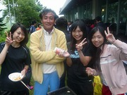 2010夏合宿26