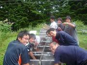 2010夏合宿29
