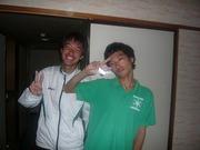 2010夏合宿30