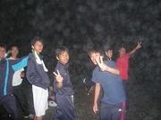 2010夏合宿33