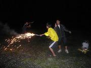 2010夏合宿34