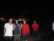 2010夏合宿35