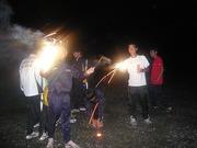 2010夏合宿37