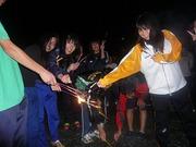 2010夏合宿39