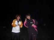 2010夏合宿41