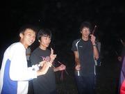 2010夏合宿43