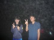 2010夏合宿45