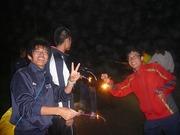 2010夏合宿46