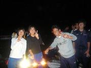 2010夏合宿47