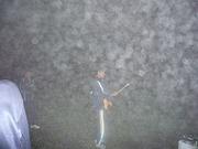 2010夏合宿48