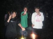 2010夏合宿49