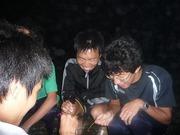 2010夏合宿51