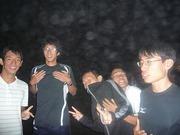 2010夏合宿52
