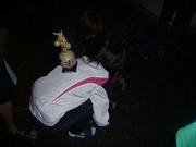 2010夏合宿53