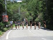 2010夏合宿54