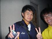 2010夏合宿56